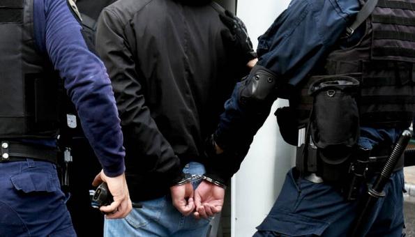 συλληψεις καζινο