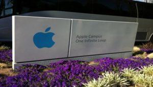 apple casino