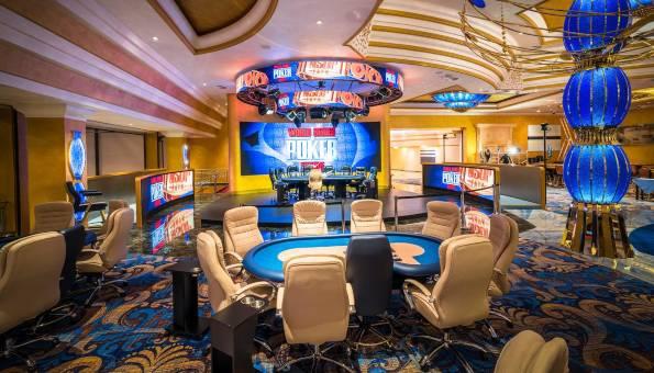 Kings beach casino vegas casinos without resort fees