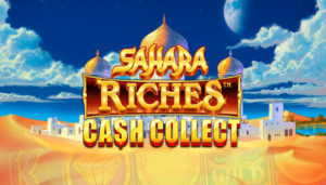 sahara riches sportingbet casino