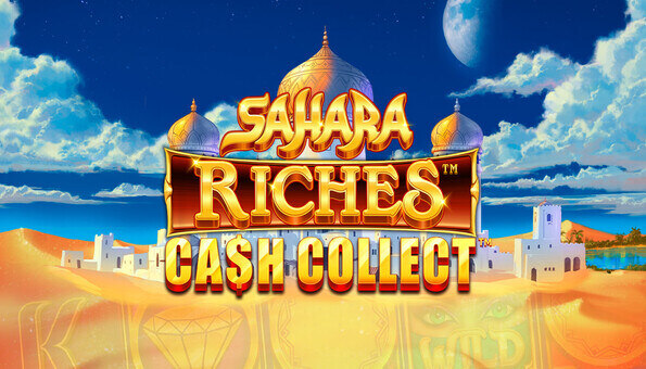 sahara riches sportingbet casino