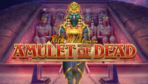 rich wilde bwin casino