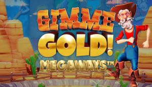 gimme-gold