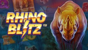 Rhino-Blitz-froutaki