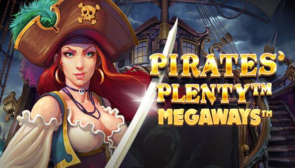 piratesplentymegaways
